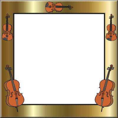 strings_6x6_03