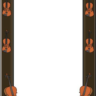 strings_a5_01