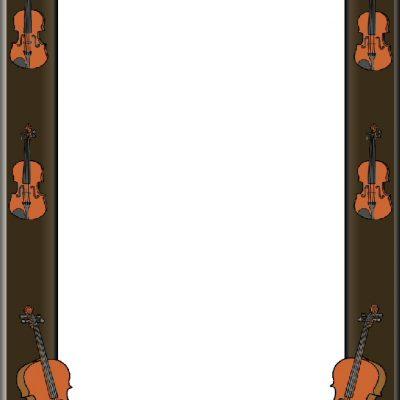 strings_a6_01