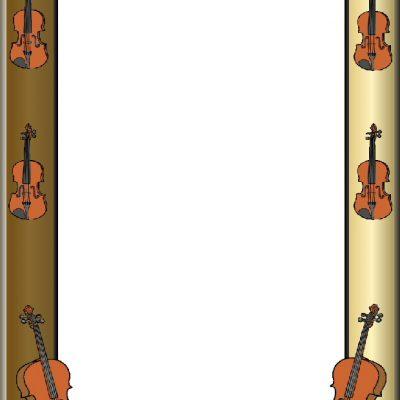 strings_a6_02