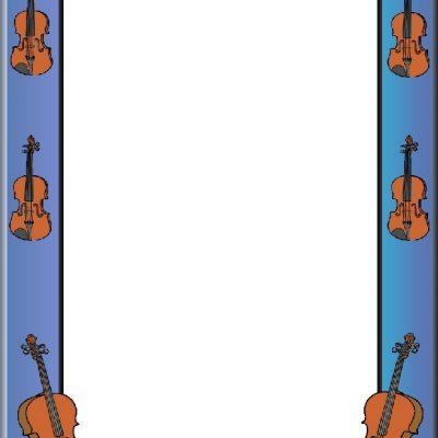 strings_a6_03
