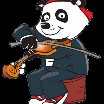 yowser_violin_lg