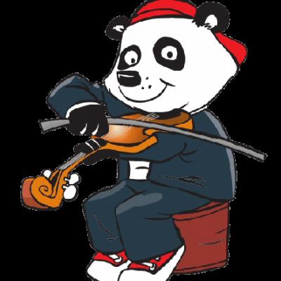 yowser_violin_med
