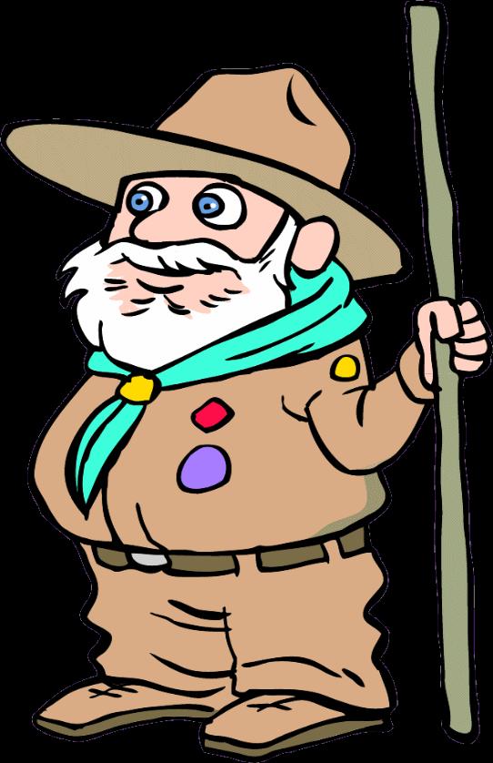 bulmer-scout-lg