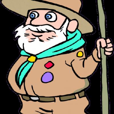 bulmer-scout-med