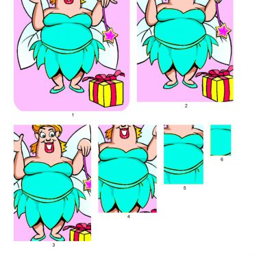 fairy_present_pyramid15
