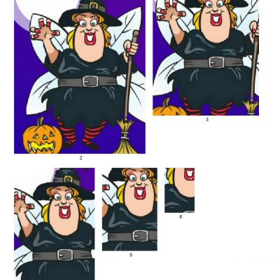 bea-witch-lg-02b