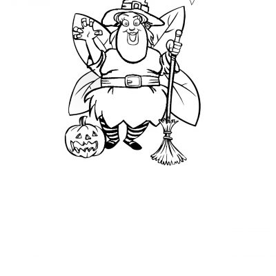 bea_witch_lg_digi_stamp