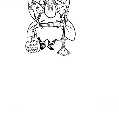 bea_witch_med_digi_stamp