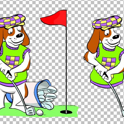 golf_decoupage_ex-lg-a