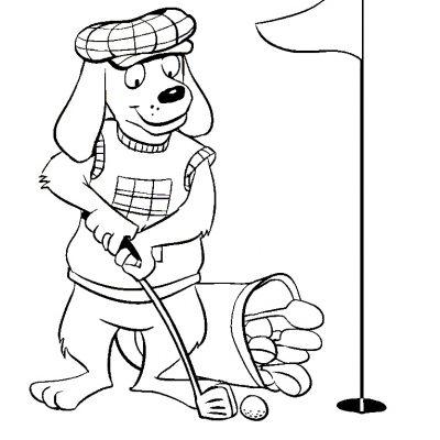 golf_digi_stamp_lg