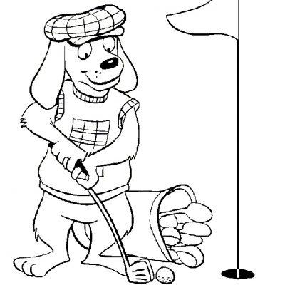 golf_digi_stamp_med