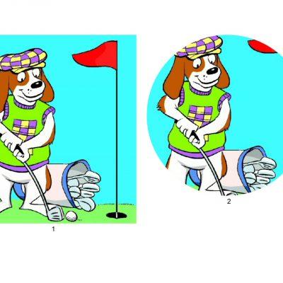 golf_digistamp_07a