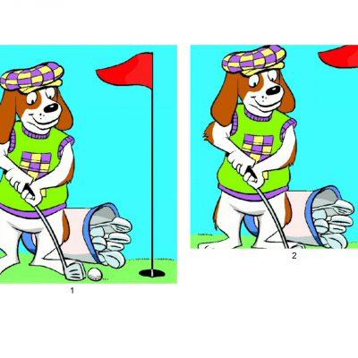 golf_digistamp_08a
