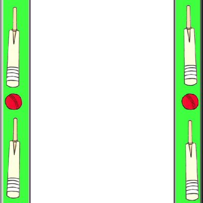 5x7_crickey_frame02