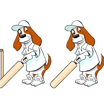 brewster-cricket-decoupage01-lg-a