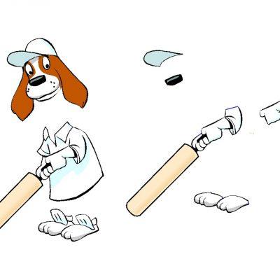 brewster-cricket-decoupage01-lg-b