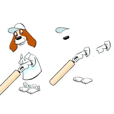 brewster-cricket-decoupage01-med-b