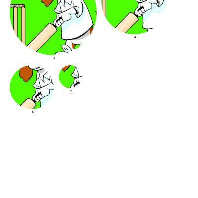 brewster-cricket-pyramid-large-1b