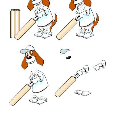brewster_cricket_decoupage01