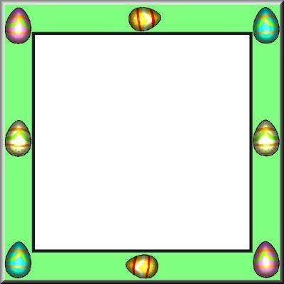 5x5_frame3