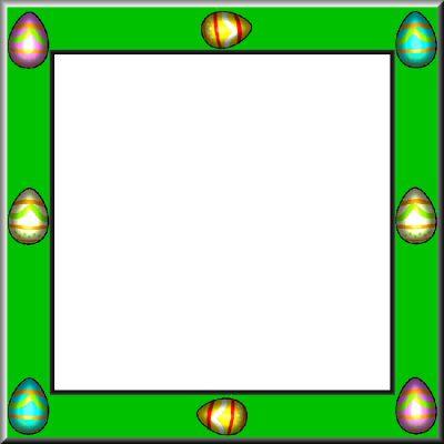 5x5_frame4