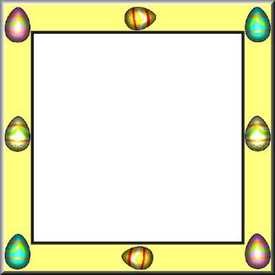 5x5_frame5