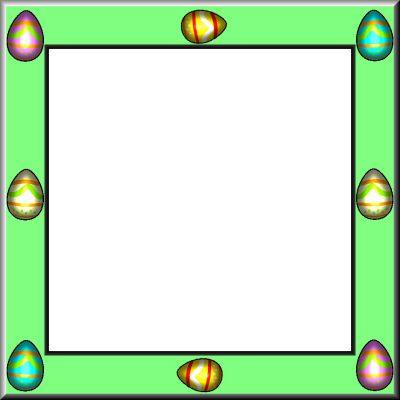 6x6_frame3