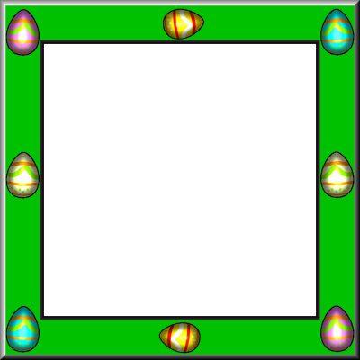 6x6_frame4