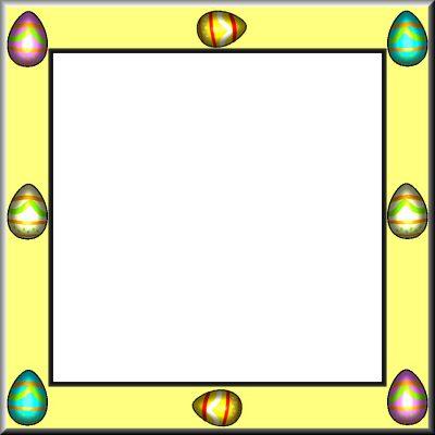 6x6_frame5