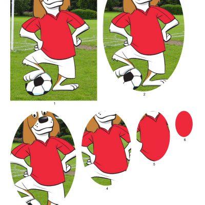 brewster-football-pyramid-paper-01