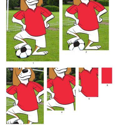 brewster-football-pyramid-paper-04