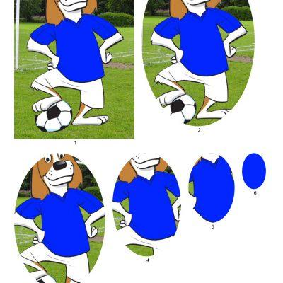 brewster-football-pyramid-paper-07