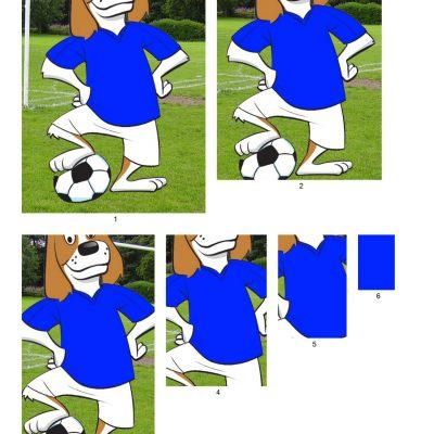 brewster-football-pyramid-paper-10