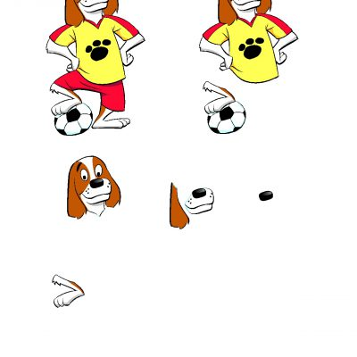 football_decoupage01