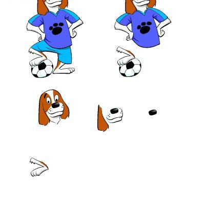 football_decoupage02