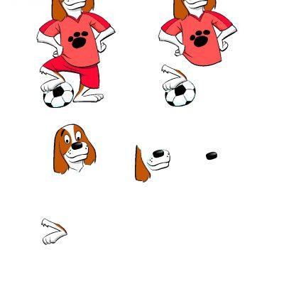 football_decoupage03
