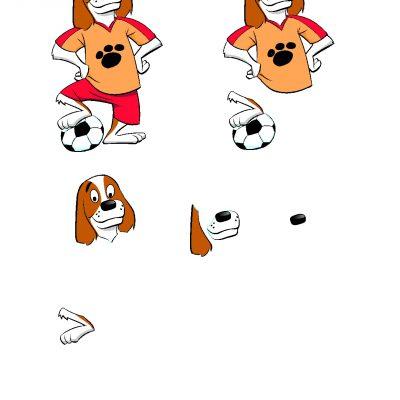 football_decoupage04