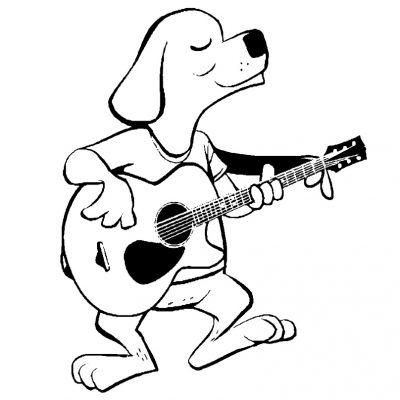 brewster-guitar-digi-stamp-med