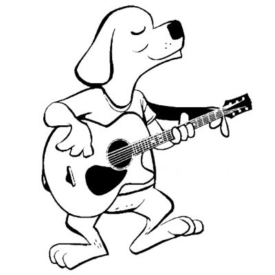 brewster-guitar-digi-stamp-sm