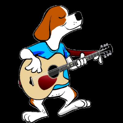 brewster-guitar-sm