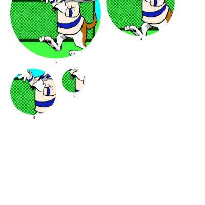 brewster-tennis-3b