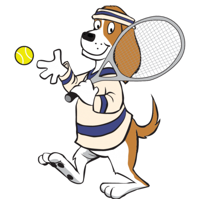 brewster-tennis-png-lg