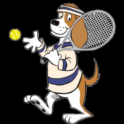 brewster-tennis-png-lg