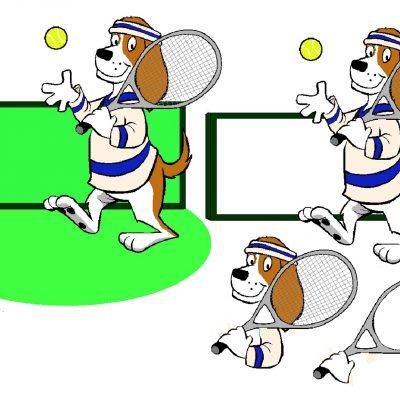 brewster_tennis_dec_ex-large-a