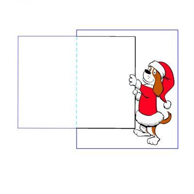 christmas_simple