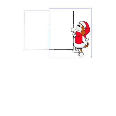 christmas_simple_small