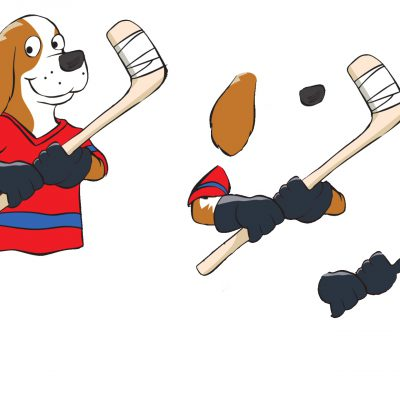 ice-skating_hockey2_lg_b