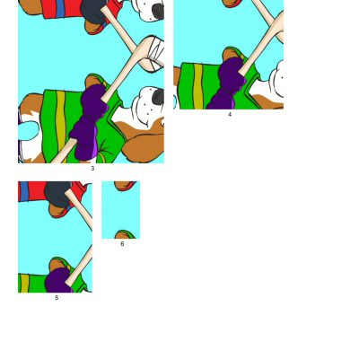 icehockey_double05_b