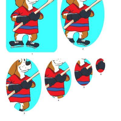 icehockey_single04